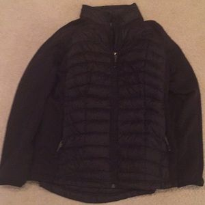32 Degrees Ultra light down jacket Size L